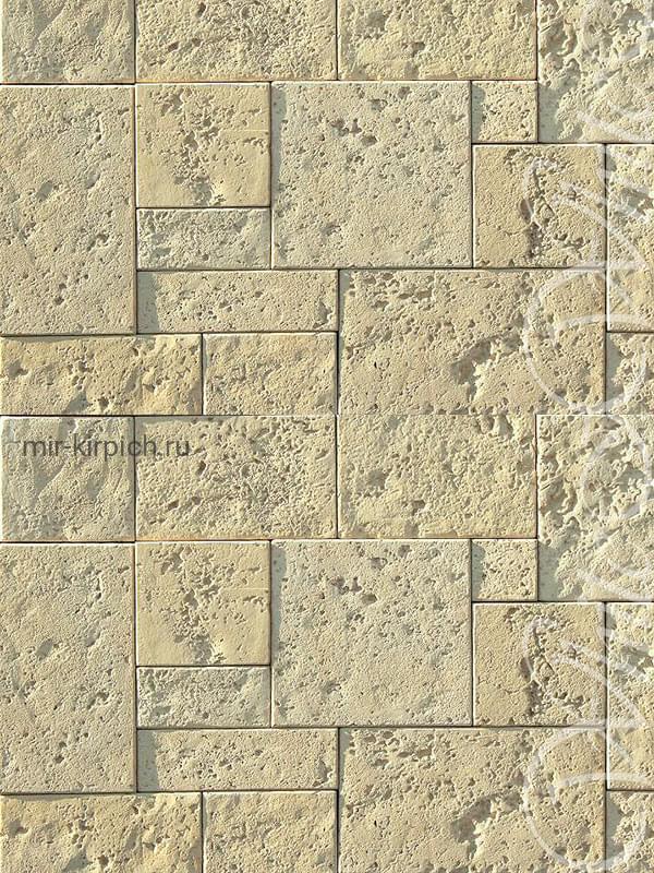 Декоративный камень Бремар 485-10