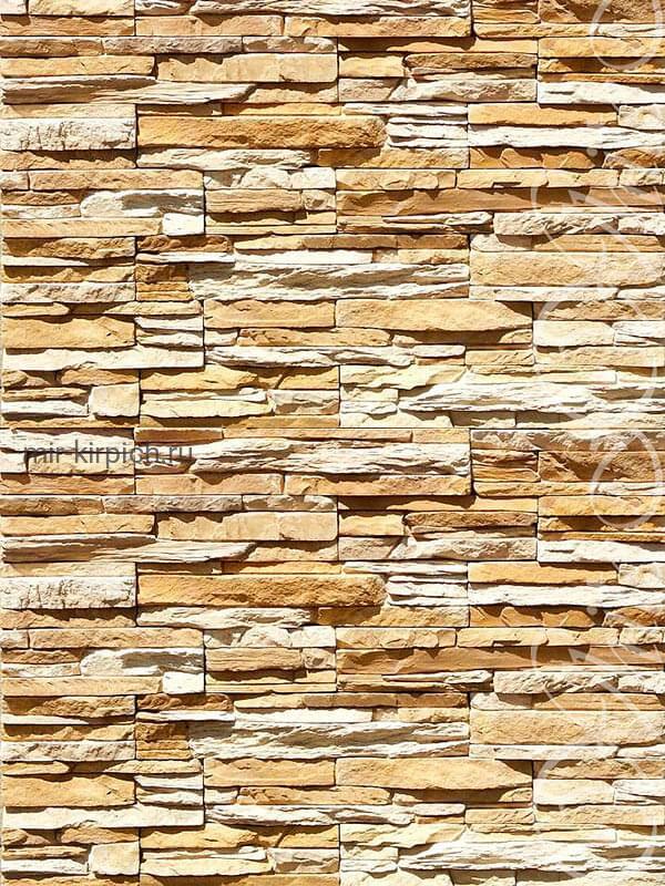 Декоративный камень Кросс Фелл 100-30