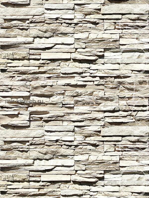 Декоративный камень Кросс Фелл 101-00