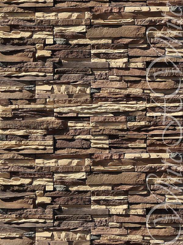 Декоративный камень Кросс Фелл 101-20