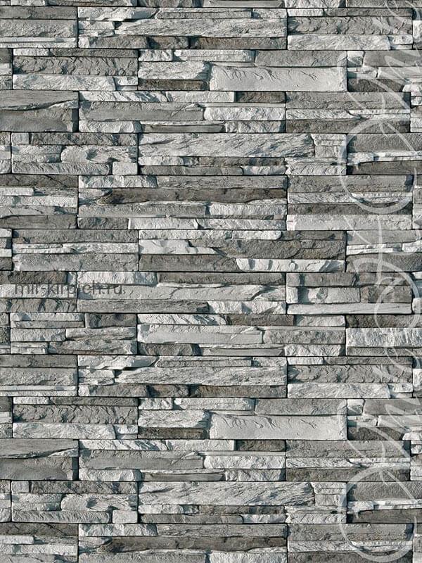 Декоративный камень Кросс Фелл 102-80