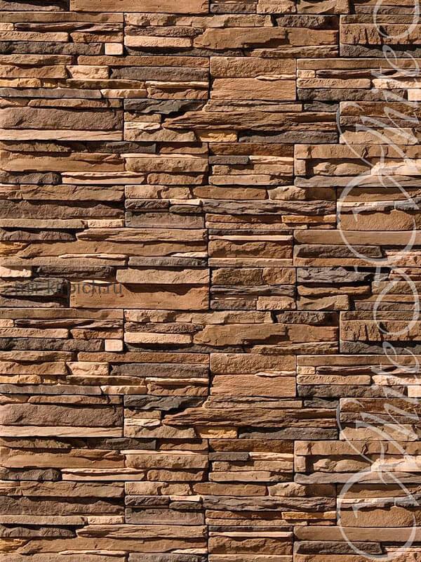 Декоративный камень Кросс Фелл 105-40