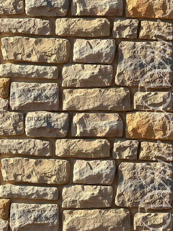 Декоративный камень Данвеган 500-20