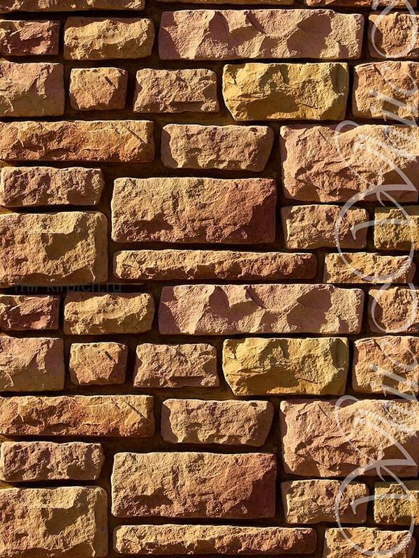 Декоративный камень Данвеган 500-60