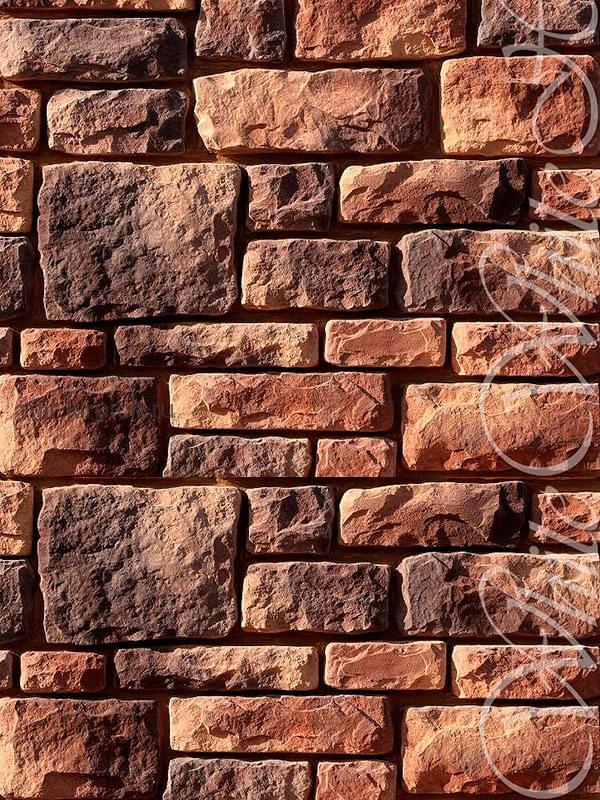 Декоративный камень Данвеган 501-40