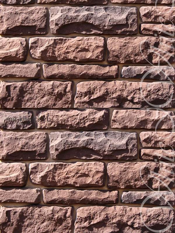 Декоративный камень Данвеган 502-40