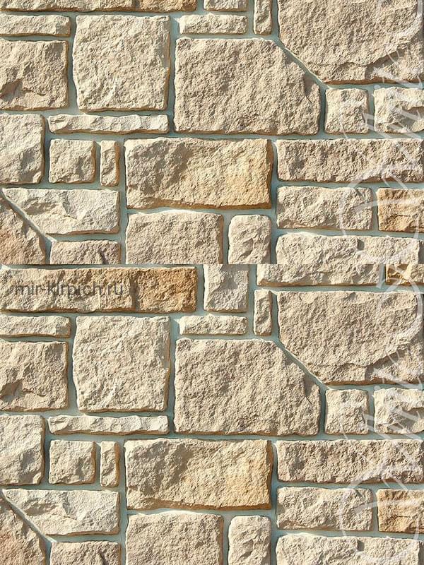 Декоративный камень Дарем 511-10