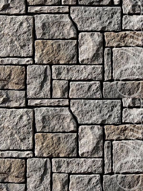 Декоративный камень Дарем 511-80
