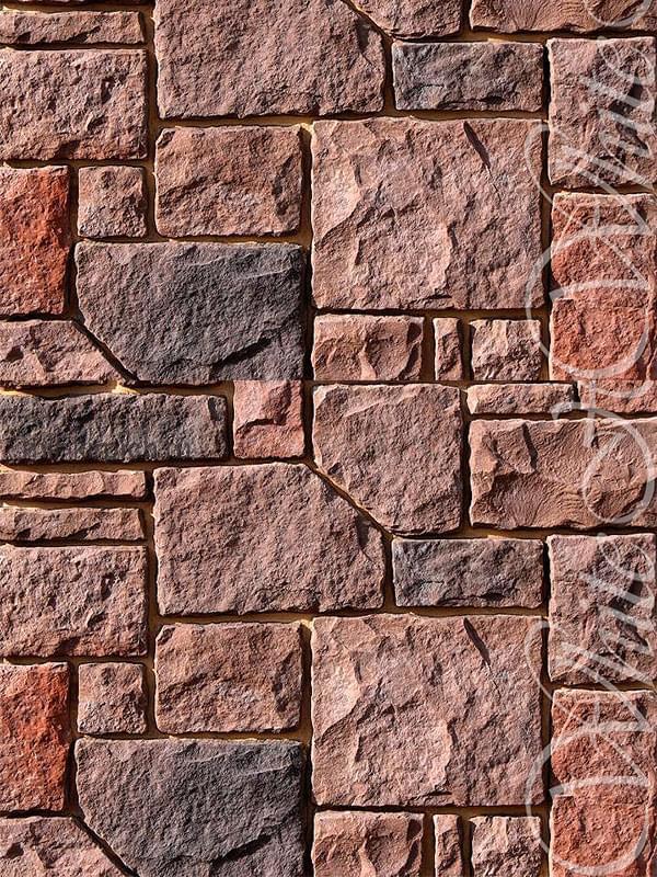 Декоративный камень Дарем 512-40