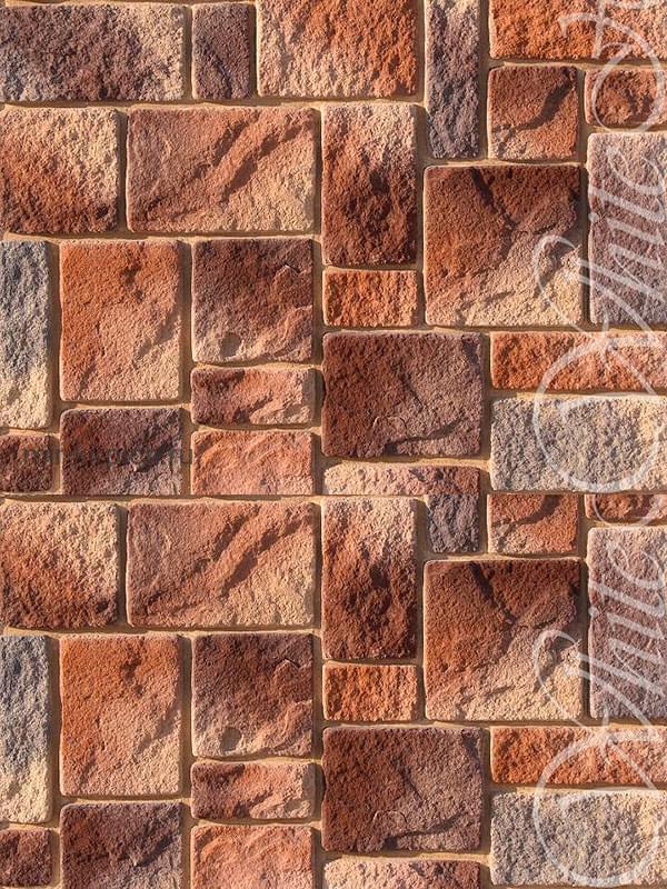 Декоративный камень Девон 420-40