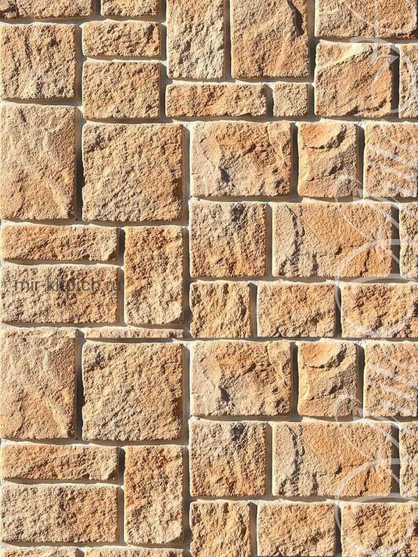 Декоративный камень Девон 421-20