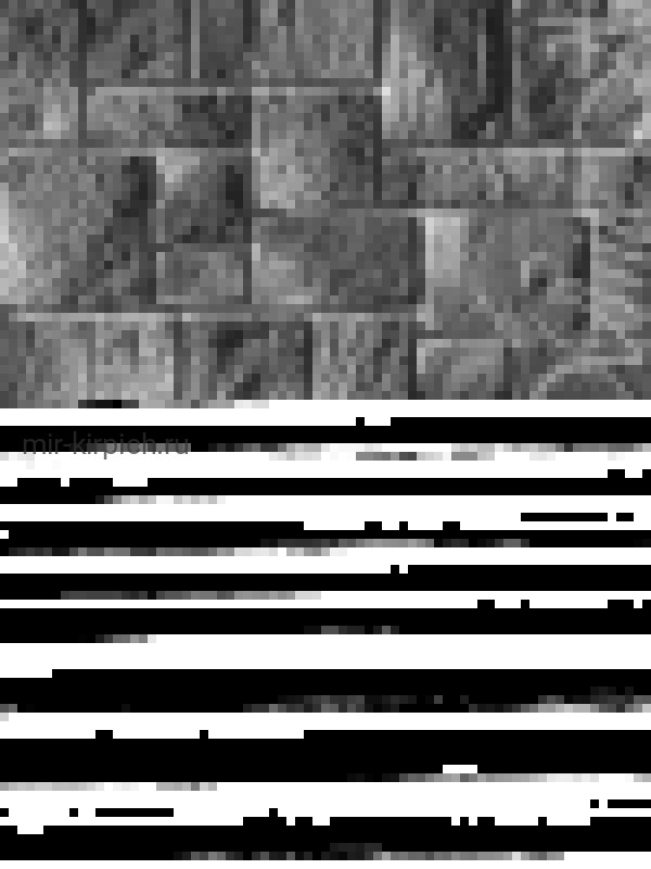 Декоративный камень Девон 421-40