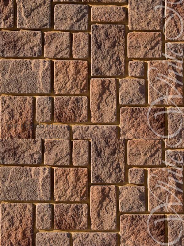 Декоративный камень Девон 422-90