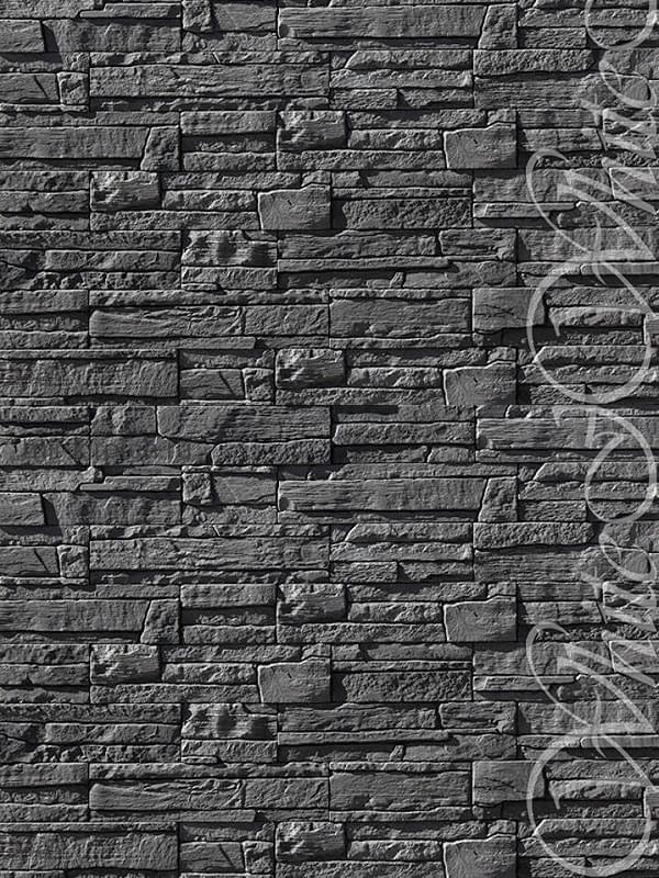 Декоративный камень Каскад Рейндж 239-80