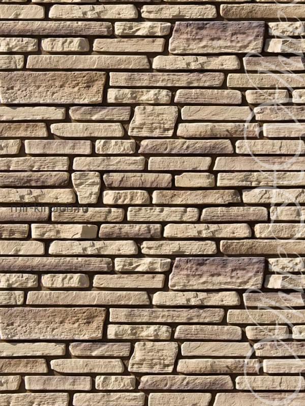 Декоративный камень Лаутер 521-20