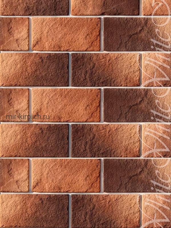 Декоративный камень Ленстер 531-40