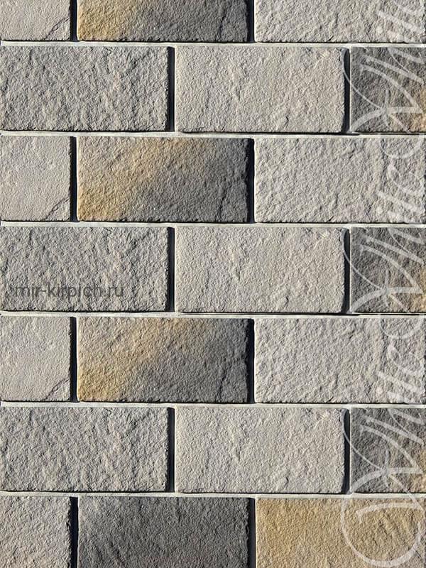 Декоративный камень Ленстер 531-80