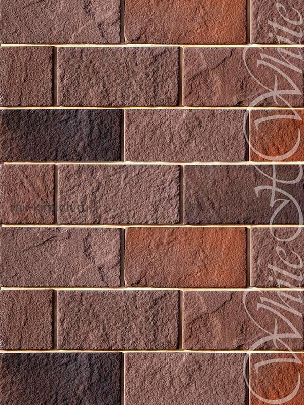 Декоративный камень Ленстер 532-40