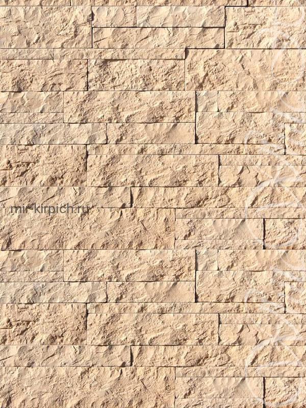 Декоративный камень Лоарре 490-20