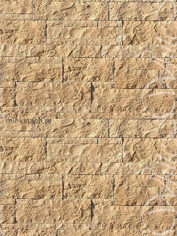 Декоративный камень Лоарре 492-10