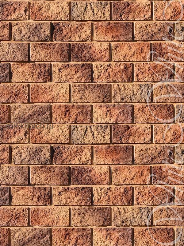 Декоративный камень Лотиан 440-40