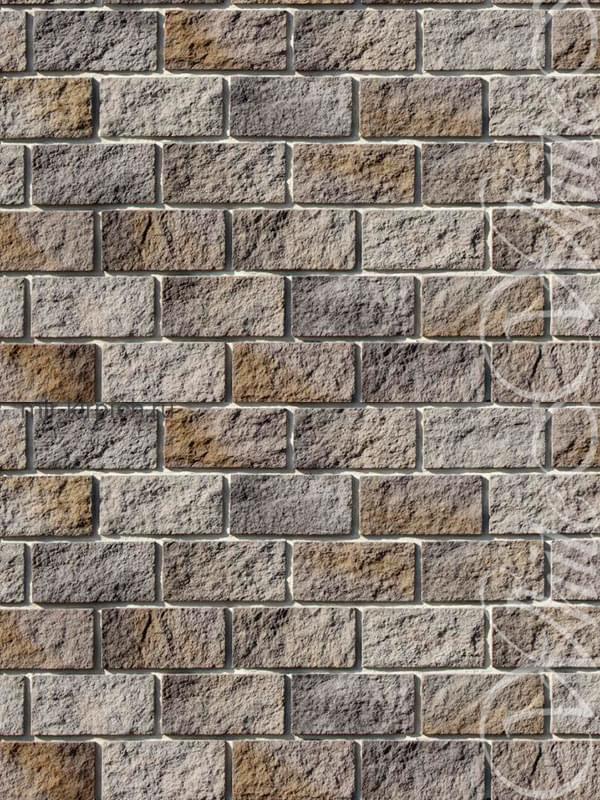 Декоративный камень Лотиан 441-80