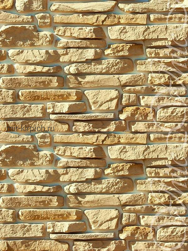 Декоративный камень Морэй 525-10