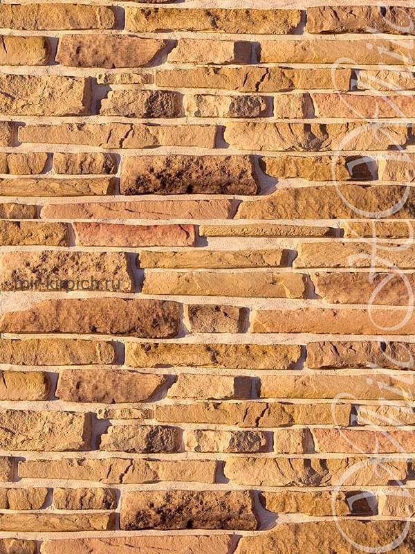 Декоративный камень Морэй 525-50