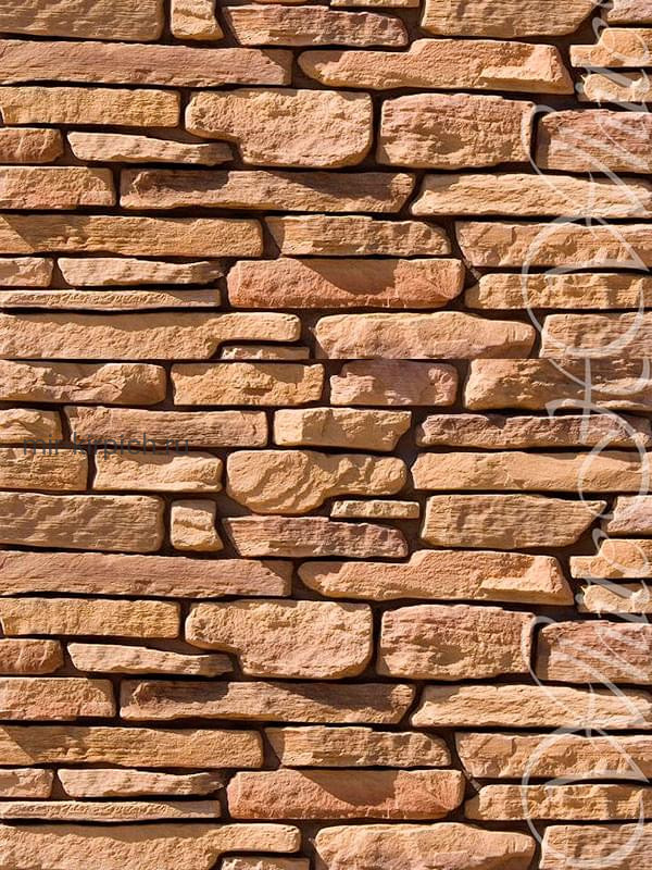Декоративный камень Морэй 525-60