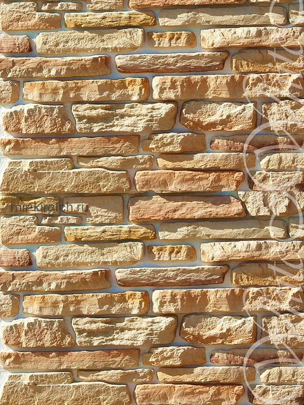Декоративный камень Морэй 526-10