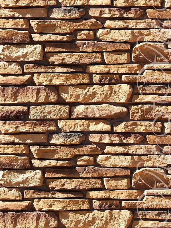 Декоративный камень Морэй 526-20