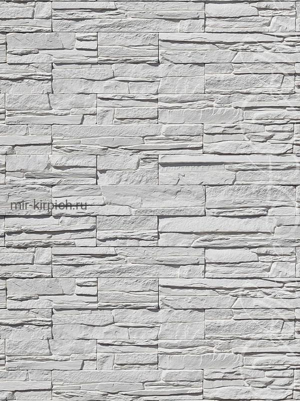 Декоративный камень Норд Ридж 271-00