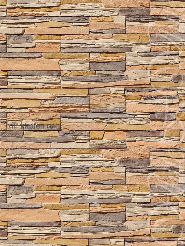 Декоративный камень Норд Ридж 271-10