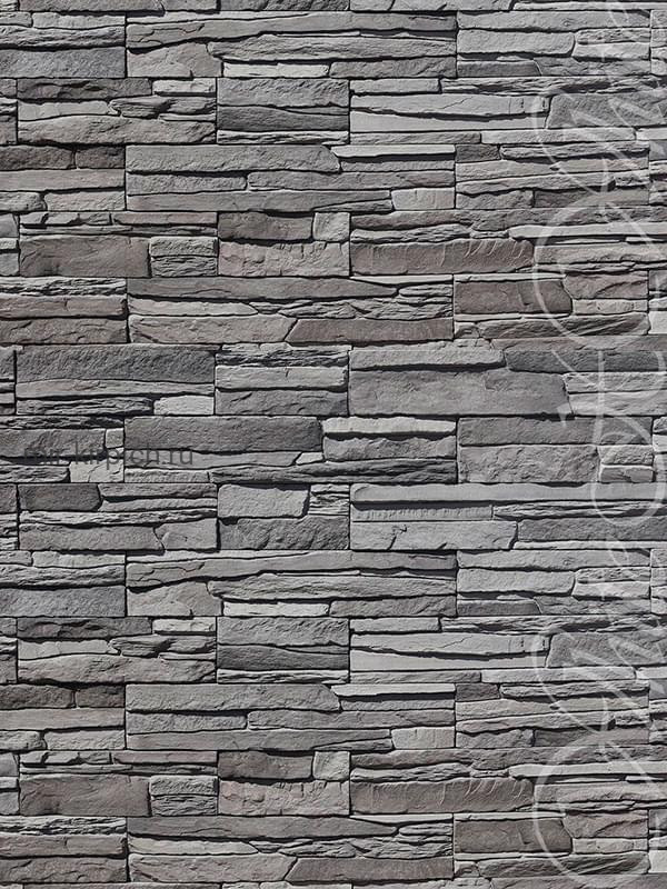 Декоративный камень Норд Ридж 278-80
