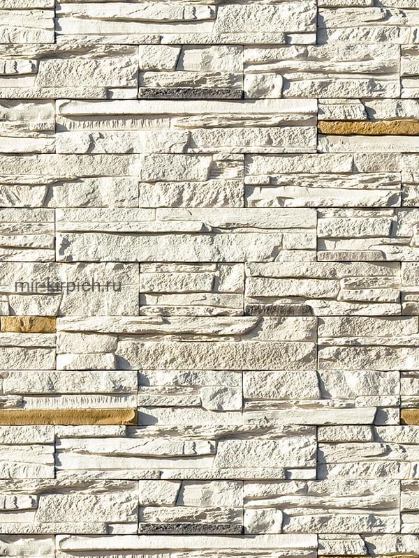 Декоративный камень Норд Ридж 270-00