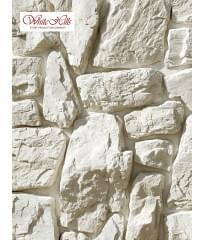 Декоративный камень Рока 610-00