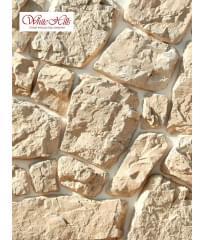 Декоративный камень Рока 610-10