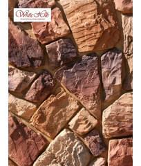 Декоративный камень Рока 610-40