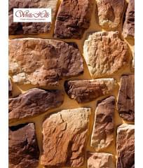 Декоративный камень Рока 611-40