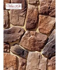 Декоративный камень Рока 612-90
