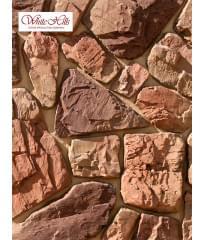 Декоративный камень Рока 613-40