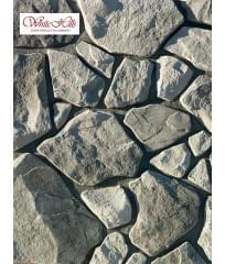 Декоративный камень Рутланд 600-80