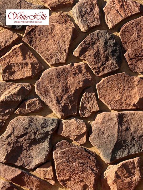 Декоративный камень Рутланд 602-90