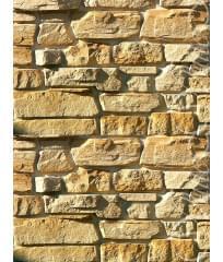 Декоративный камень Тевиот 700-10