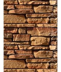 Декоративный камень Тевиот 700-60
