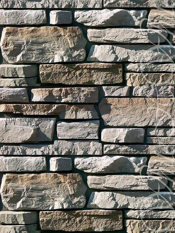 Декоративный камень Тевиот 700-80