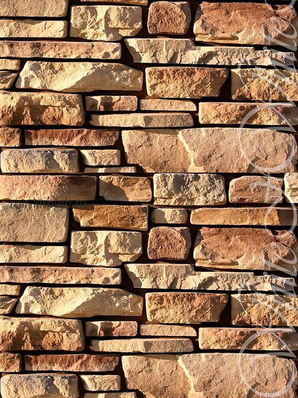 Декоративный камень Тевиот 701-20