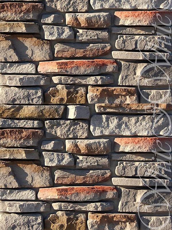 Декоративный камень Тевиот 701-80