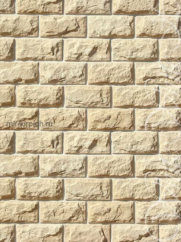Декоративный камень Тилл 450-10