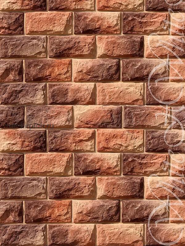 Декоративный камень Тилл 450-40